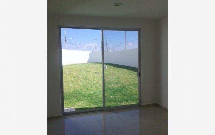 Foto de casa en venta en san bernardo, azteca, querétaro, querétaro, 1194601 no 14
