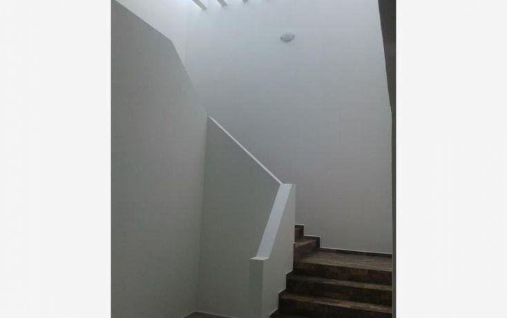 Foto de casa en venta en san bernardo, azteca, querétaro, querétaro, 1194601 no 15