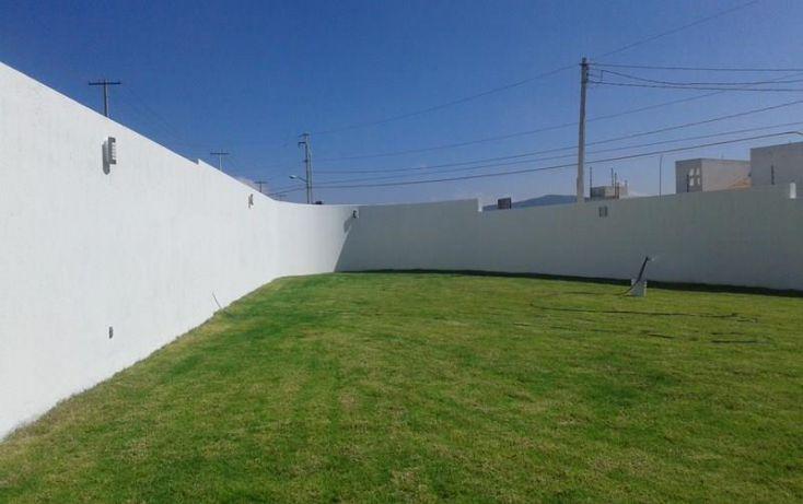 Foto de casa en venta en san bernardo, azteca, querétaro, querétaro, 1194601 no 19