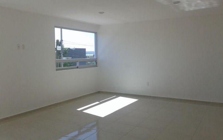 Foto de casa en venta en san bernardo, azteca, querétaro, querétaro, 1194601 no 20