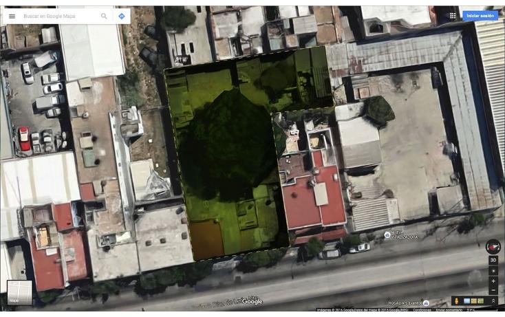 Foto de terreno comercial en venta en  , san bernardo, guadalajara, jalisco, 1934294 No. 02