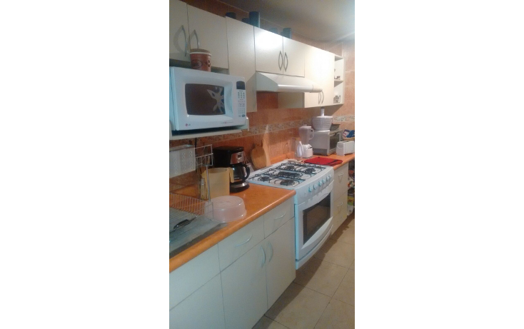 Foto de casa en venta en  , san bernardo, puebla, puebla, 1782968 No. 04
