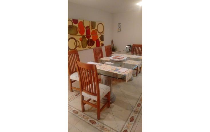 Foto de casa en venta en  , san bernardo, puebla, puebla, 1782968 No. 05