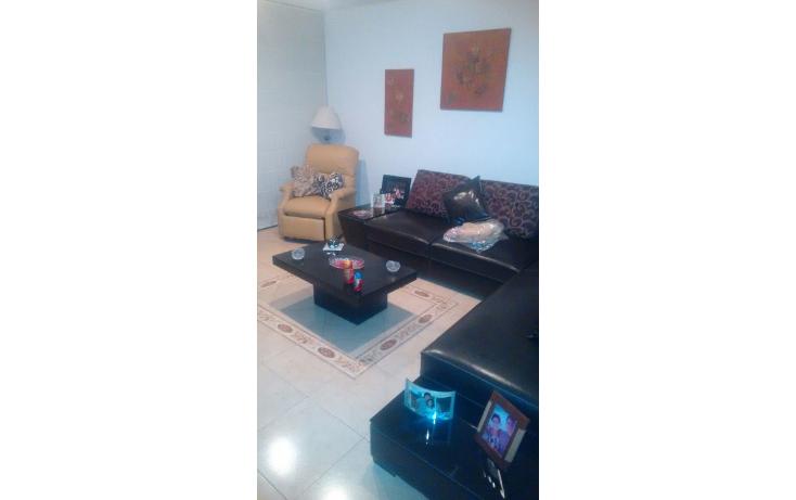 Foto de casa en venta en  , san bernardo, puebla, puebla, 1782968 No. 06
