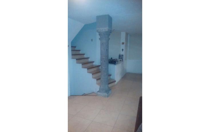 Foto de casa en venta en  , san bernardo, puebla, puebla, 1782968 No. 07