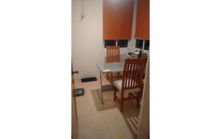 Foto de casa en venta en  , san bernardo, puebla, puebla, 1782968 No. 08