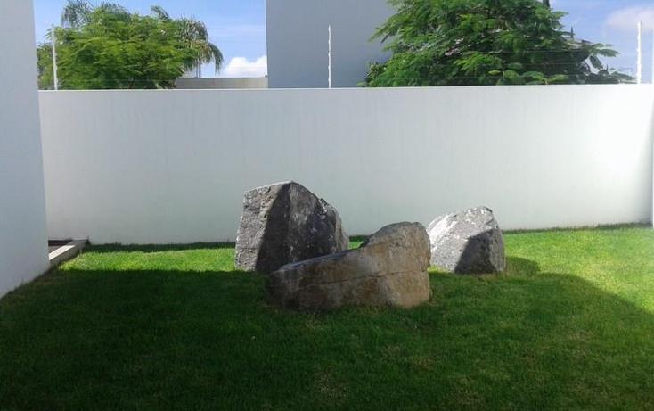 Foto de casa en venta en san bernardo ., san francisco juriquilla, querétaro, querétaro, 1194601 No. 08