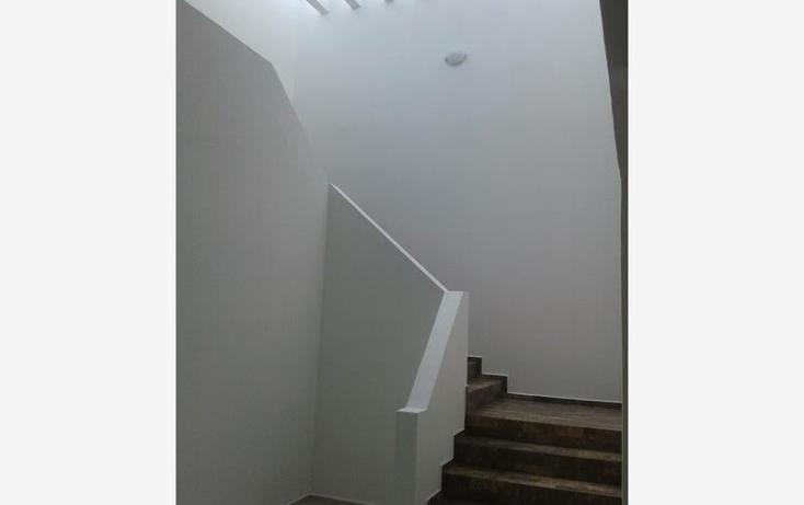 Foto de casa en venta en san bernardo ., san francisco juriquilla, querétaro, querétaro, 1194601 No. 15