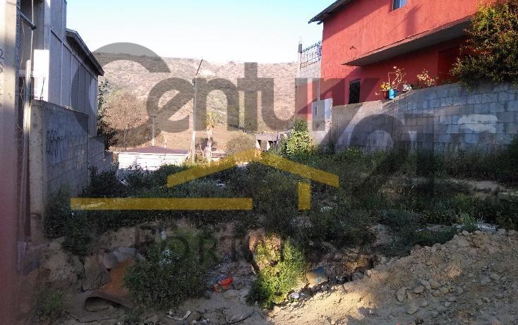 Foto de terreno habitacional en venta en  , san bernardo (terrazas de san bernardo), tijuana, baja california, 1894486 No. 01