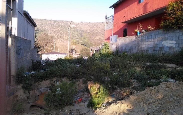 Foto de terreno habitacional en venta en  , san bernardo (terrazas de san bernardo), tijuana, baja california, 1894486 No. 02