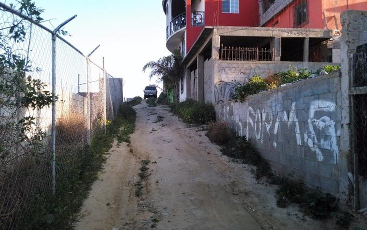 Foto de terreno habitacional en venta en  , san bernardo (terrazas de san bernardo), tijuana, baja california, 1894486 No. 03