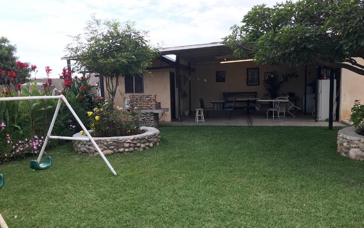 Foto de terreno habitacional en venta en  , san bernardo (terrazas de san bernardo), tijuana, baja california, 1974339 No. 02