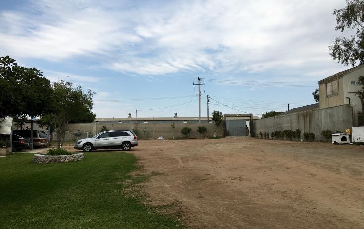 Foto de terreno habitacional en venta en  , san bernardo (terrazas de san bernardo), tijuana, baja california, 1974339 No. 05
