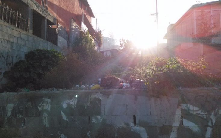 Foto de terreno habitacional en venta en, san bernardo terrazas de san bernardo, tijuana, baja california norte, 1894486 no 02