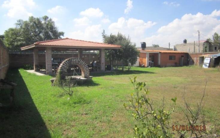 Foto de casa en venta en  1345, san josé ejidal, zapopan, jalisco, 1902892 No. 01