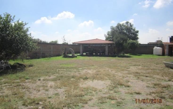 Foto de casa en venta en  1345, san josé ejidal, zapopan, jalisco, 1902892 No. 05