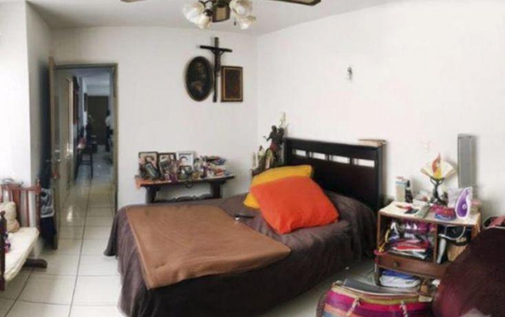 Foto de casa en venta en san blas 4307, real del valle, mazatlán, sinaloa, 1937100 no 01