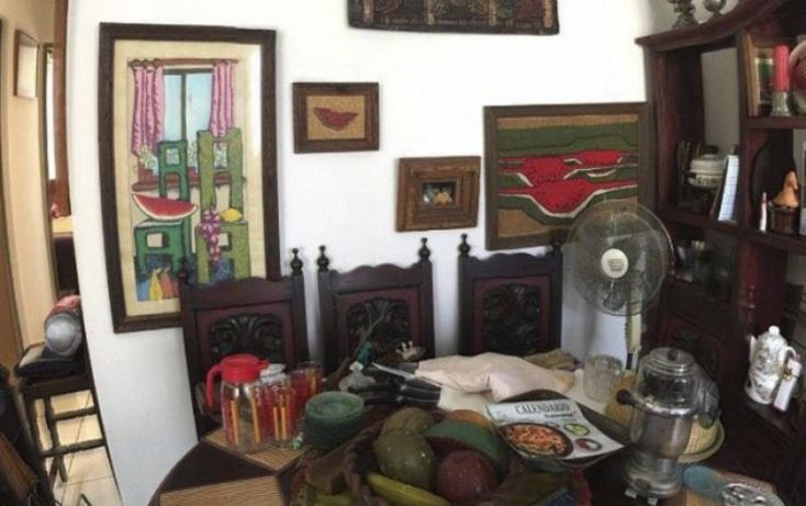 Foto de casa en venta en san blas 4307, real del valle, mazatlán, sinaloa, 1937100 no 04