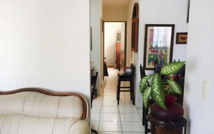 Foto de casa en venta en san blas 4307, real del valle, mazatlán, sinaloa, 1937100 no 05