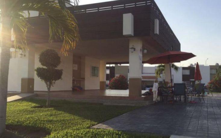 Foto de casa en venta en san blas 4307, real del valle, mazatlán, sinaloa, 1937100 no 06