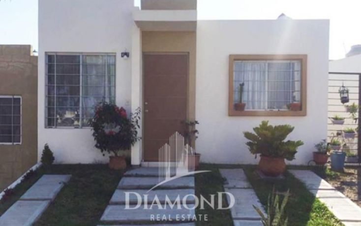 Foto de casa en venta en san blas 4307, real del valle, mazatlán, sinaloa, 1937100 no 11