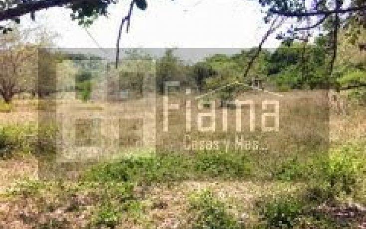 Foto de terreno habitacional en venta en, san blas centro, san blas, nayarit, 1049055 no 01