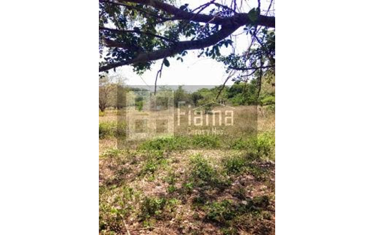 Foto de terreno habitacional en venta en  , san blas centro, san blas, nayarit, 1049055 No. 01