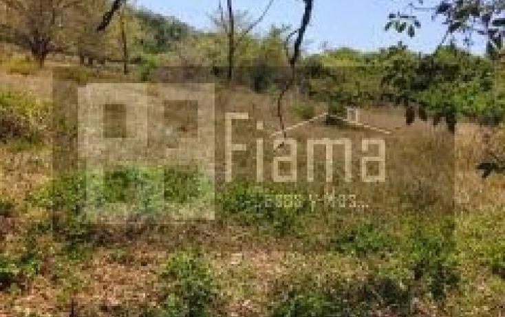 Foto de terreno habitacional en venta en, san blas centro, san blas, nayarit, 1049055 no 03