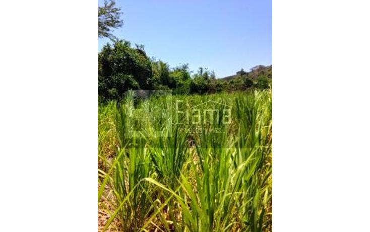 Foto de terreno habitacional en venta en  , san blas centro, san blas, nayarit, 1049055 No. 04