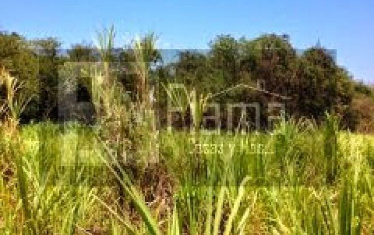 Foto de terreno habitacional en venta en, san blas centro, san blas, nayarit, 1049055 no 05