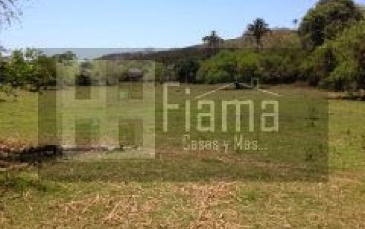 Foto de terreno habitacional en venta en, san blas centro, san blas, nayarit, 1049055 no 06