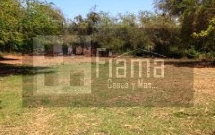 Foto de terreno habitacional en venta en, san blas centro, san blas, nayarit, 1049055 no 07