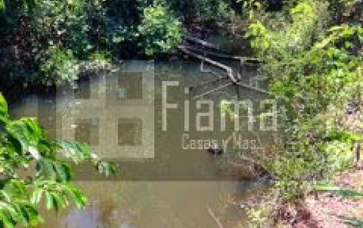 Foto de terreno habitacional en venta en, san blas centro, san blas, nayarit, 1049055 no 11