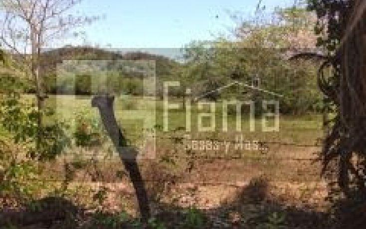 Foto de terreno habitacional en venta en, san blas centro, san blas, nayarit, 1049055 no 12