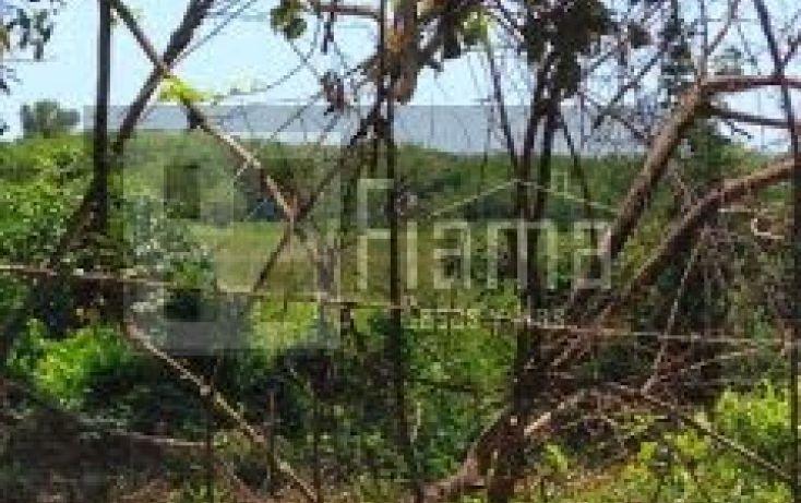 Foto de terreno habitacional en venta en, san blas centro, san blas, nayarit, 1049055 no 14