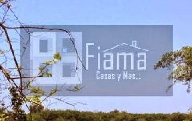 Foto de terreno habitacional en venta en, san blas centro, san blas, nayarit, 1049055 no 15