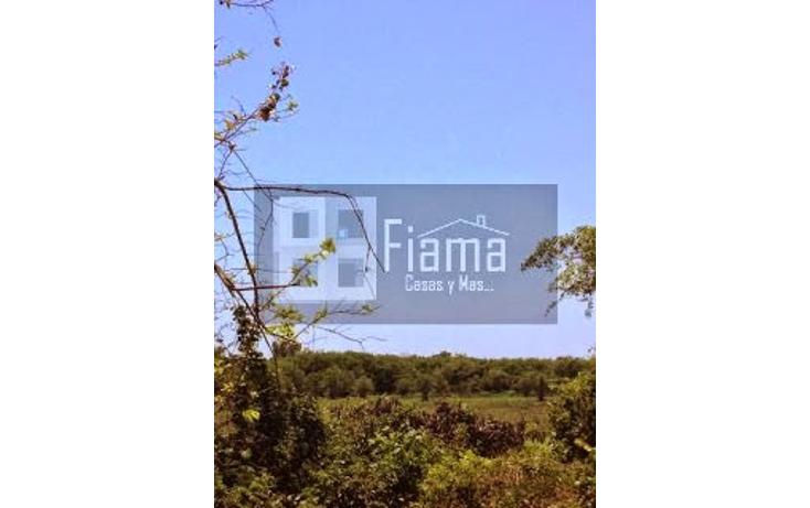 Foto de terreno habitacional en venta en  , san blas centro, san blas, nayarit, 1049055 No. 15