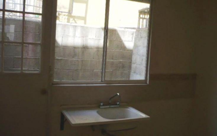 Foto de casa en venta en, san blas i, cuautitlán, estado de méxico, 397462 no 03