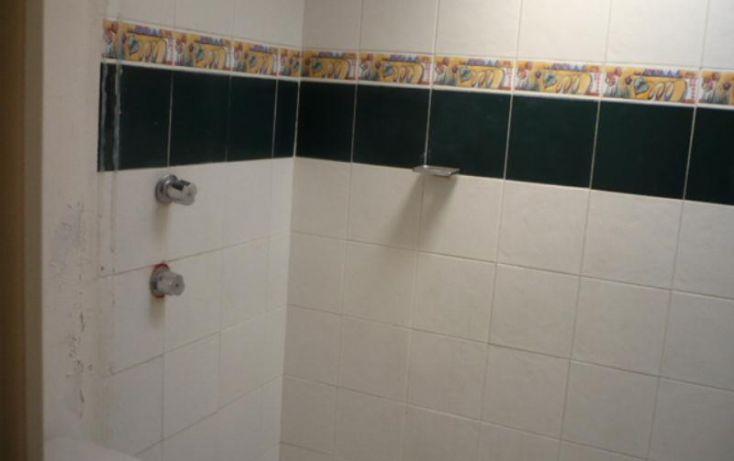 Foto de casa en venta en, san blas i, cuautitlán, estado de méxico, 397462 no 07