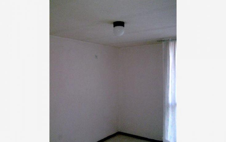 Foto de casa en venta en, san blas i, cuautitlán, estado de méxico, 397462 no 09