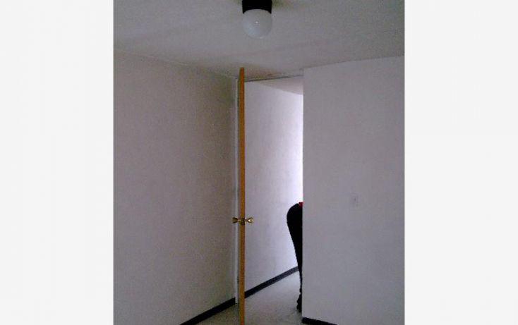 Foto de casa en venta en, san blas i, cuautitlán, estado de méxico, 397462 no 11
