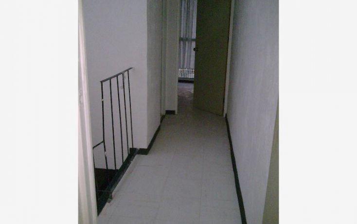 Foto de casa en venta en, san blas i, cuautitlán, estado de méxico, 397462 no 13