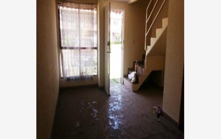 Foto de casa en venta en  , san blas i, cuautitl?n, m?xico, 1562876 No. 05