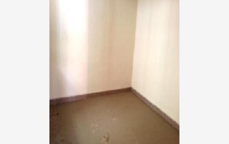Foto de casa en venta en  , san blas i, cuautitl?n, m?xico, 1562876 No. 06