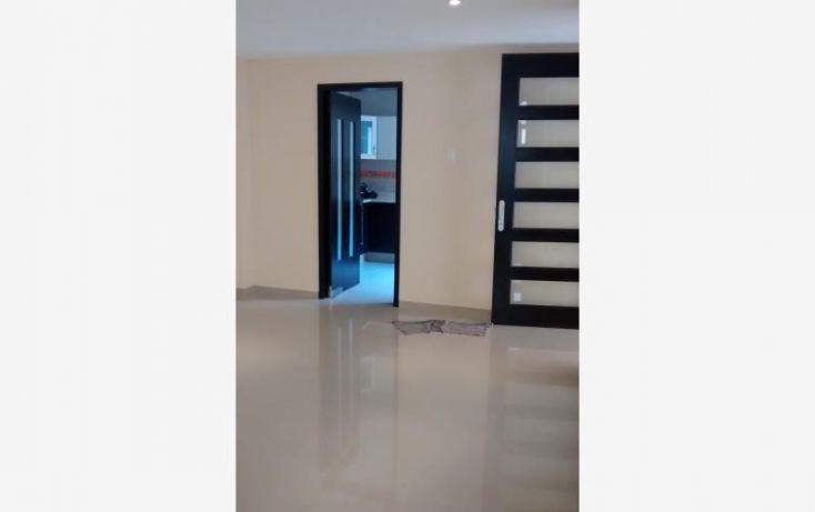 Foto de casa en venta en san borja 514, del valle centro, benito juárez, df, 1934212 no 02