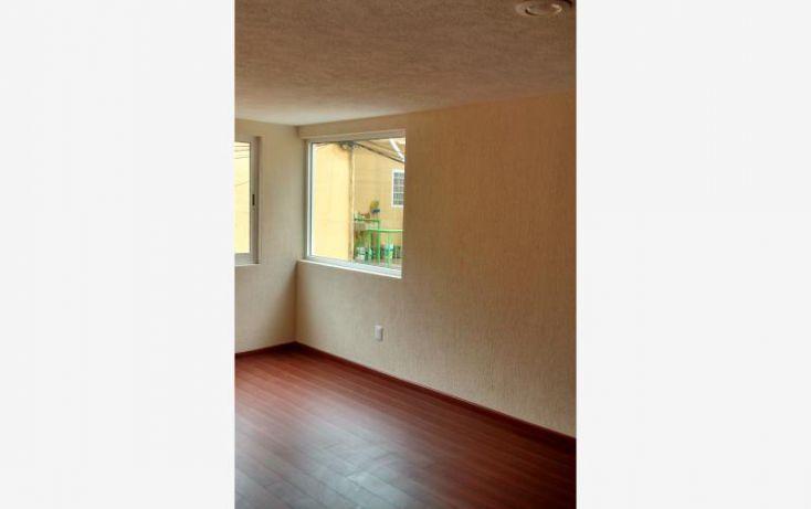 Foto de casa en venta en san borja 514, del valle centro, benito juárez, df, 1934212 no 04