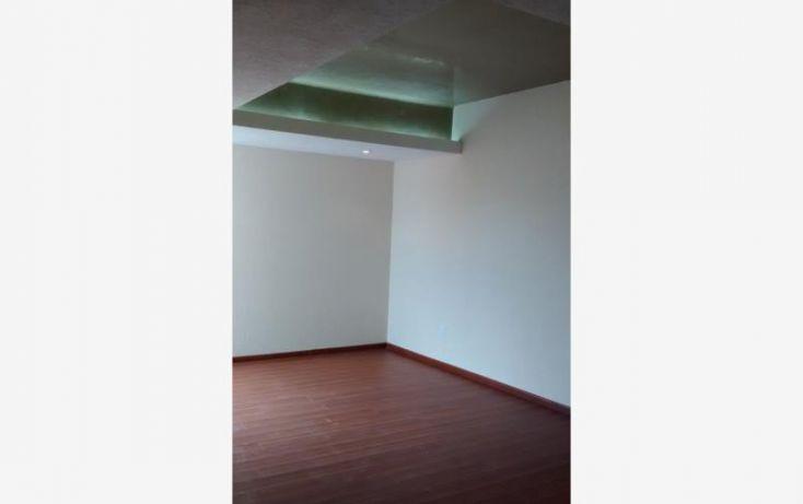 Foto de casa en venta en san borja 514, del valle centro, benito juárez, df, 1934212 no 06