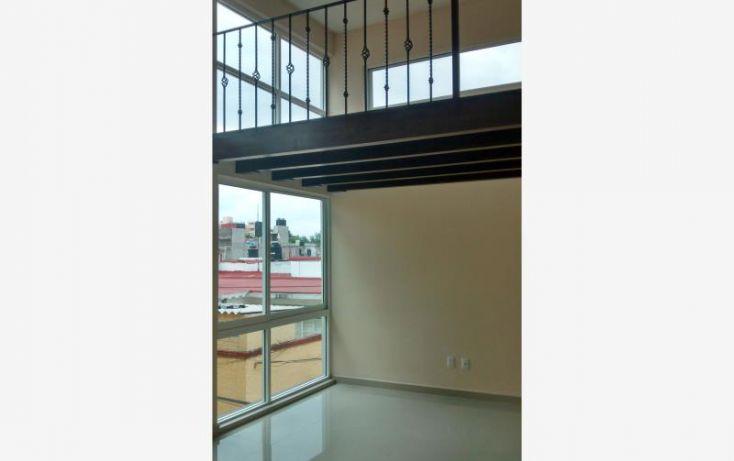 Foto de casa en venta en san borja 514, del valle centro, benito juárez, df, 1934212 no 09