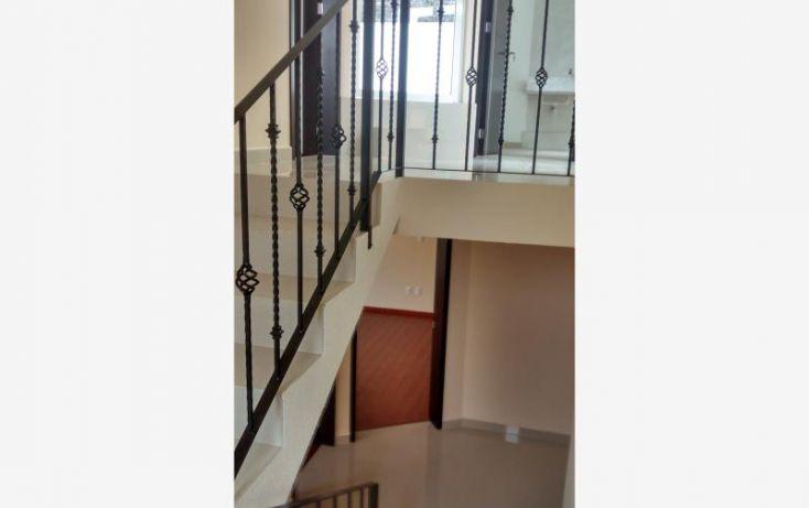 Foto de casa en venta en san borja 514, del valle centro, benito juárez, df, 1934212 no 10