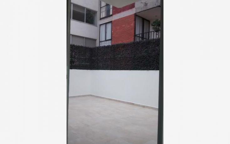 Foto de casa en venta en san borja 514, del valle centro, benito juárez, df, 1934212 no 13